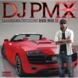 Locohama Cruising Dvd Mix 3