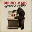 Unorthodox Jukebox [limited Premium Edition]