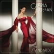 Standards / Gloria Estefan