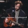 Mtv Unplugged 2 Cd +Dvd Deluxe