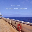 The Percy Faith Orchestra