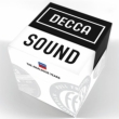 Decca Sound The Analogue Years