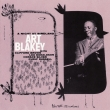 A Night At Birdland With Art Blakey Quintet Vol.1