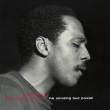 Amazing Bud Powell Vol.1