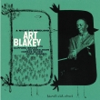 A Night At Birdland With Art Blakey Quintet Vol.2