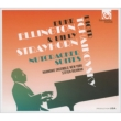 Nutcracker Suite : Richman / Harmony Ensemble New York +Ellington & Strayhorn Version