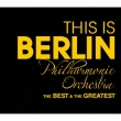 This Is Berliner Philharmoniker (Bpo)