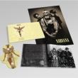 In Utero (Super Deluxe Edition)(+DVD)
