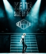 KEITA SIDE BY SIDE TOUR 2013 (Blu-ray)