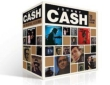 Perfect Johnny Cash Collection (Perfect Box 20cd)(Ltd)