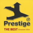 Prestige The Best: Greatest Hits