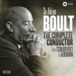 Boult: The Complete Conductor-from Tchaikovsky To Gershwin