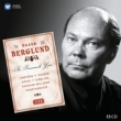 Berglund: Emi Recordings