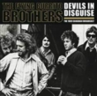 Devils In Disguise: Broadcast Of Sigma Studio Jul 22 1971 (Ltd)