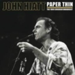 Paper Thin: 1989 Broadcast Recordings