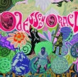 Odessey & Oracle (Mono)