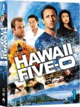 Hawaii Five-0 The Third Season Part 1