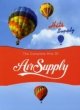 Hits Supply: Complete Hits Of Air Supply