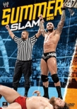 Wwe Summer Slam 2013