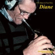 Diane (Papersleeve)[Lawson HMV Limited Edition]
