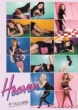 Heaven [PHOTOBOOK Version/Limited Edition] (CD+BOOK)