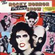 Rocky Horror Picture Show (Colored Vinyl)