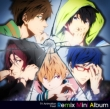 Tv Anime[free!]remix Mini Album