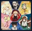 Tv Anime[rozen Maiden]drama Cd