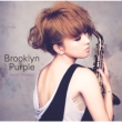 Brooklyn Purple