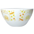 Cereal Bowl [Loppi HMV Limited]