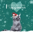 Christmas Orgel-Happiness-