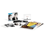 James Dean Ultimate Collector' s Edition (3 Discs)[First Press Limited Edition]
