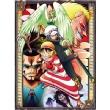 One Piece / 2014�N�J�����_�[