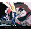 Nintendo 3ds Pokemon X.Y Super Music Collection