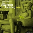 For Jazz Audio Fans Only Vol.6