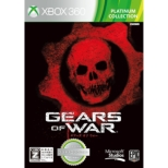 Gears Of War(��best��)