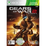 Gears Of War2(��best��)