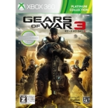 Gears Of War3(��best��)