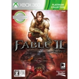 Fable II(��best��)