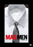 Mad Men Season Two
