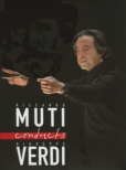 Documentary -Riccardo Muti conducts Verdi