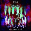 Belial (+DVD)[First Press Limited Edition]