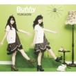 Bunny [CD+Blu-ray Edition]