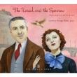Rascal & The Sparrow-poulenc Meets Piaf: Pompa-baldi(P)