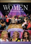 Women Of Homecoming Vol.1