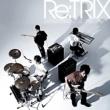 Re:Trix