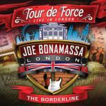 Tour De Force: Live In London -The Borderline