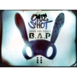ONE SHOT [ULTIMATE EDITION](CD+Calendar)