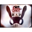 ONE SHOT [Type-A] (CD+DVD)