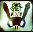ONE SHOT 【Type-B】
